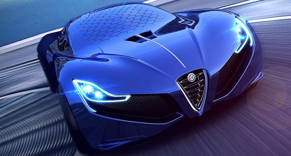 Alfa-Romeo-C18-6