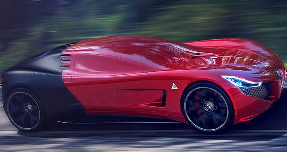 Alfa-Romeo-C18
