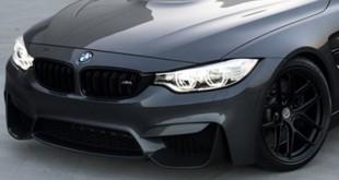 tag-motorsports-BMW-M4-4