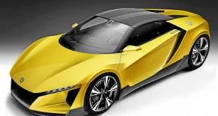 Šta se dešava sa Honda S2000 modelom?