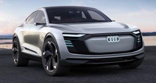 Audi-E-Tron-Sportback-1