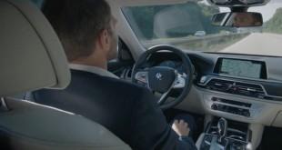 Autonomna-vožnja-1