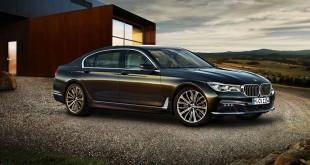 BMW-Serija 7-2