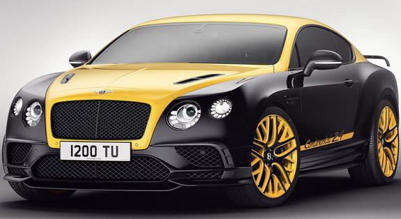 Bentley-Continental-24-1