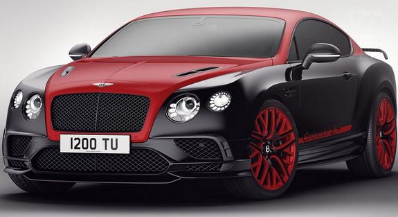 Bentley-Continental-24-3