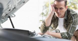Deset velikih zabluda vrlo štetnih za Vaš auto