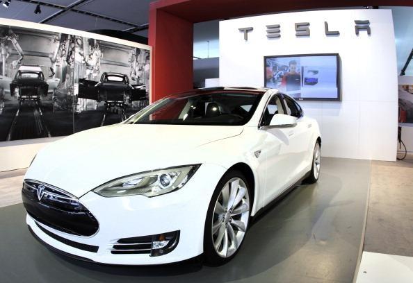 Električni automobili-1