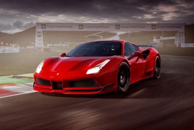 Ferrari-488-N-Largo-2