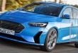 Ford-Focus-2018-1