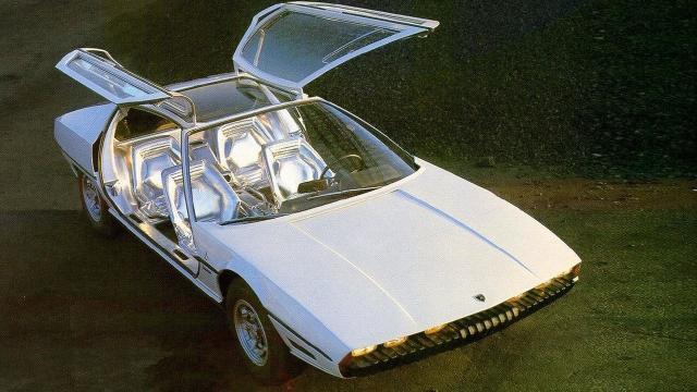 Lamborghini-Marzal-2
