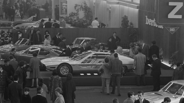 Lamborghini-Marzal-4