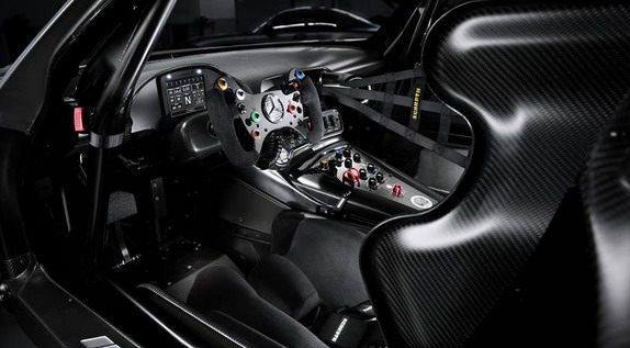 Mercedes-AMG-Edition 50-2