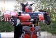 Optimus Prime-ruski-1