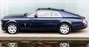 Rolls-Royce-Sweptail-1