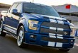 Shelby-Ford-F-150-Super-Snake-1