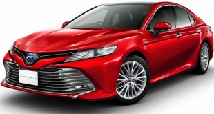 Toyota-Camry-Japan-1