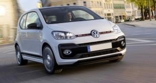 VW-UP!-GTI-1