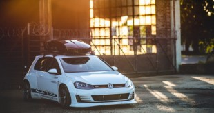 Volkswagen-koncepti-5