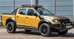 Chevrolet-Trailboss-1