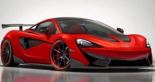 Mclaren-570-1016-Industries-1