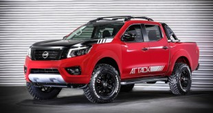 Nissan-Frontier-Attack-1