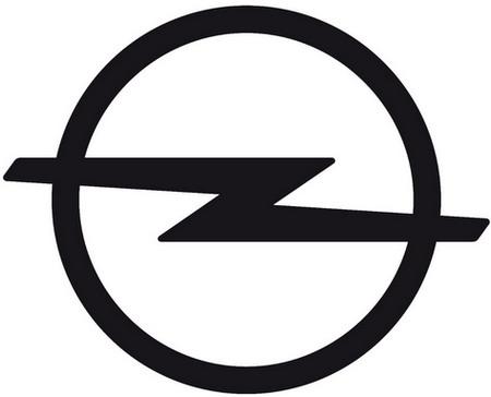 Opel-novi-logo-1