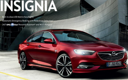 Opel-novi-logo-2