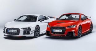 Audi-R8-TT-RS-1