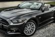Carlex-Design-Ford-Mustang-GT-1