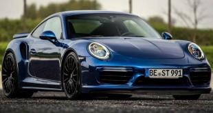 EDO-Competition-Porsche-911-Turbo-Blue-Arrow-1