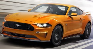 Ford-Mustang-GT-2018-1