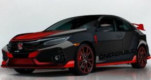 Honda-Civic-OneRepublic-1