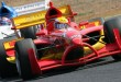 Kinezi-Formula-1-1