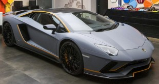 Lamborghini-Aventador-Ad-Personam-1