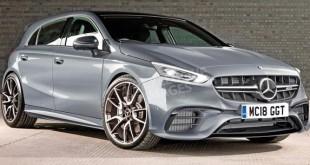 Mercedes-AMG-A45-1