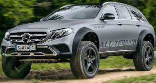 Mercedes-E-klase-All-Terrain-1