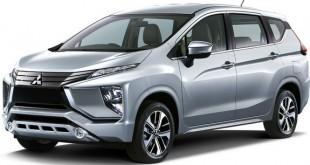 Mitsubishi-Expander-1