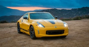 Nissan-370Z-Coupe-1