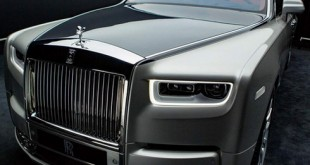 Rolls-Royce-Phantom-VIII-4