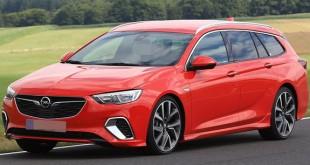 Vauxhall-Insignia-Sports-GSi-Tourer-1