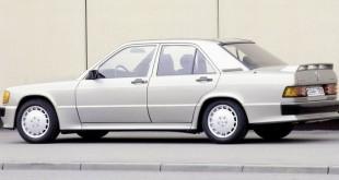starija-vozila-preko-2000-kubika-1