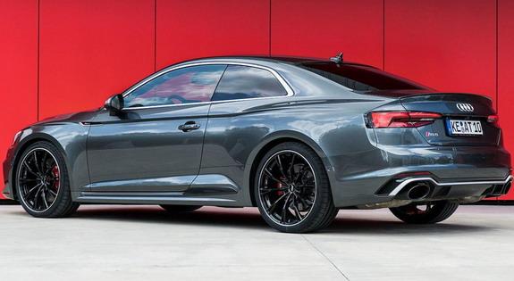 ABT-Audi-RS5-2