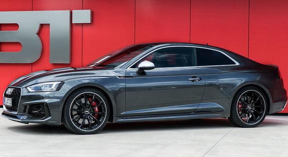 ABT-Audi-RS5-3