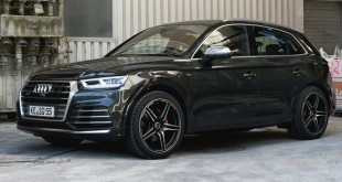 ABT-Audi-SQ5-1
