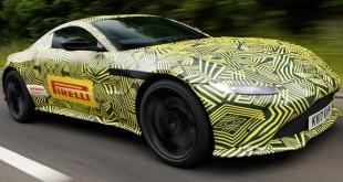 Aston-Martin-V8-Vantage-1