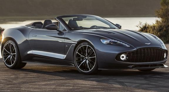 Aston-Martin-Vanquish-Zagato-1