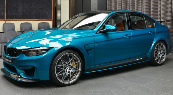 Atlantis-Blue-BMW-M3-1