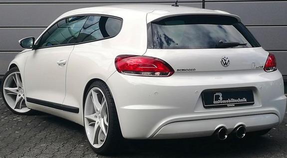 B&B-Volkswagen-Scirocco-2