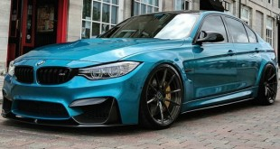 BMW-M3-Atlantis-1