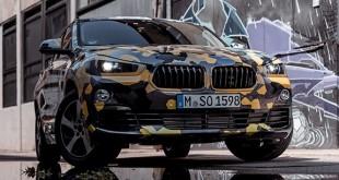 BMW-X2-2018-1